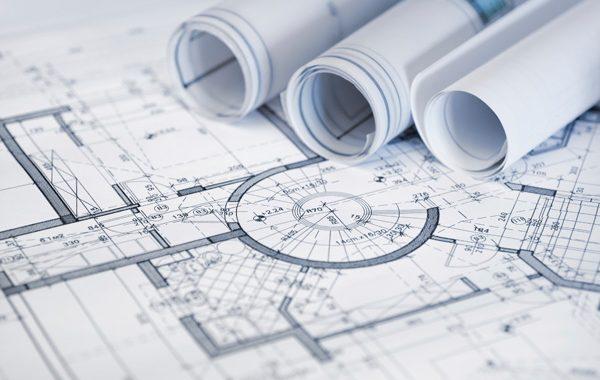 ديپلم نقشه كشي ساختمان