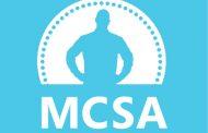مايكروسافت - MCSA 2016