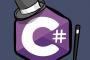 #C تحت ويندوز (SQL )