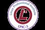 LPIC-3