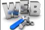 مهندس طراح و توسعه دهنده عمومي وب